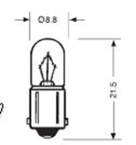 2014 Royal Enfield Wiring Diagram Royal Enfield Dimensions