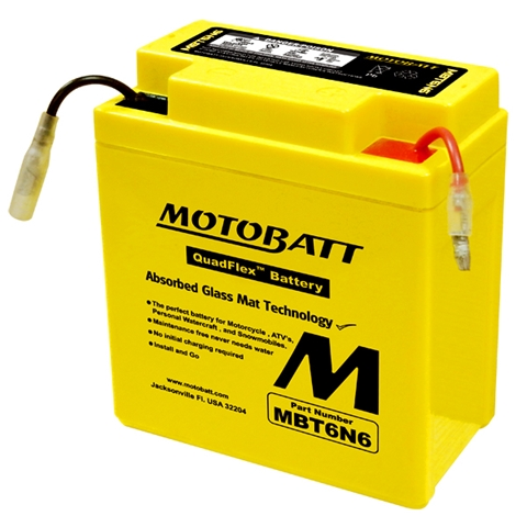 Vmcc Classic And Vintage Motorcycles Parts And Accessories Battery Motobatt