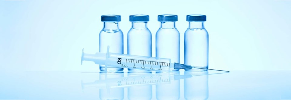 New shingles vaccine available in Vancouver - Vancouver Is ...