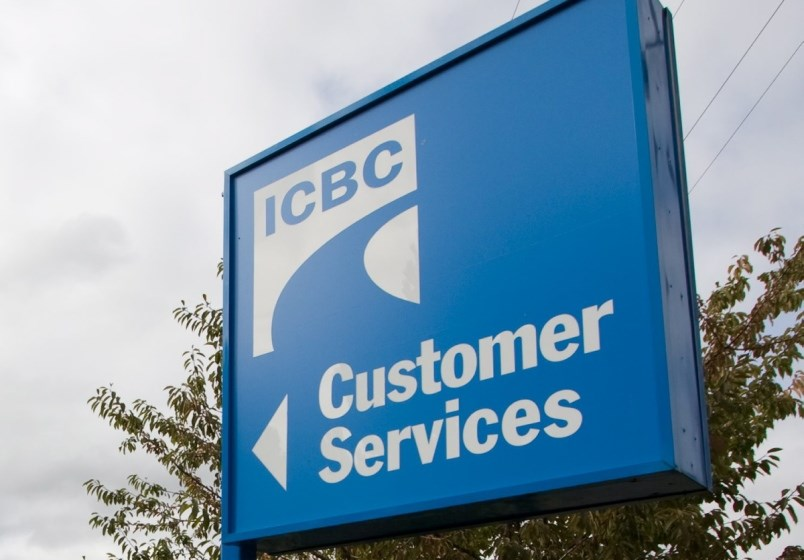 Legal challenges could dent ICBC recovery schedule. experts warn - KamloopsMatters.com