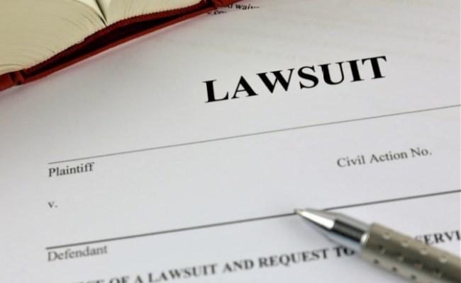 Tbaytel Worker Won Constructive Dismissal Claim But Lost