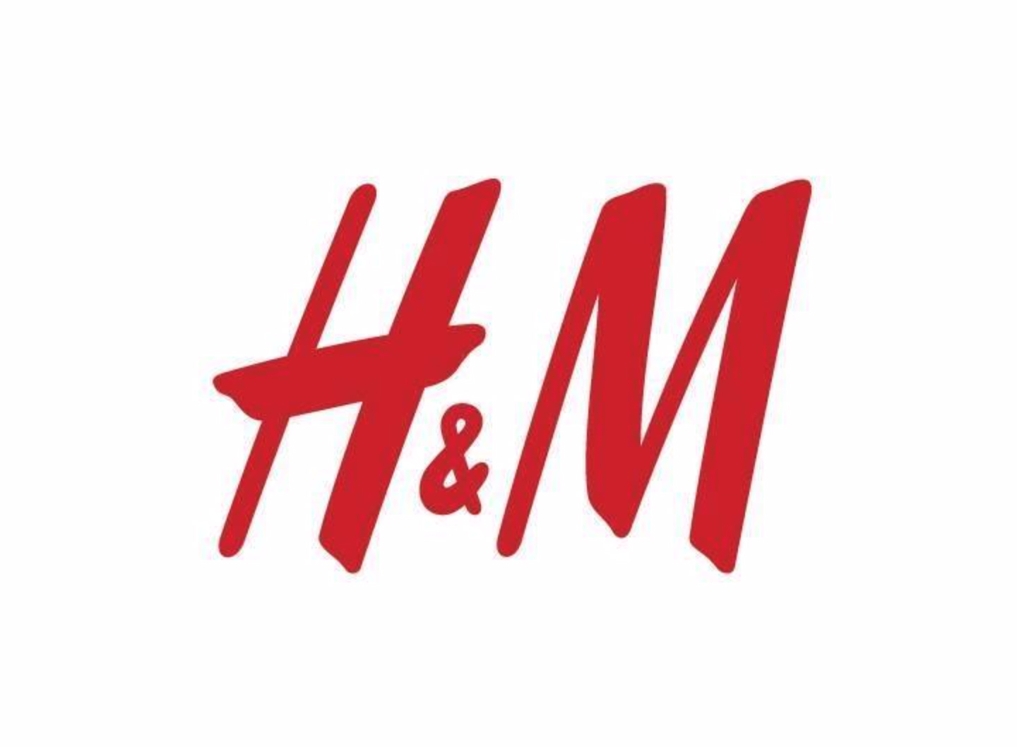 h m rideau street location now open to