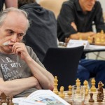 Schach2015@Helga.Kamerling-2958