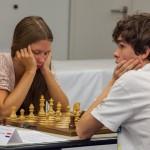 Schach2015@Helga.Kamerling-2961