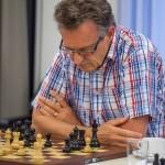 Schach2015@Helga.Kamerling-2965