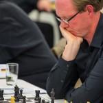 Schach2015@Helga.Kamerling-2975