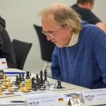 Schach2015@Helga.Kamerling-2977