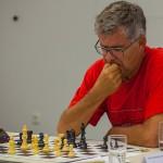 Schach2015@Helga.Kamerling-2978