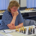 Schach2015@Helga.Kamerling-2984