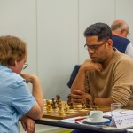 Schach2015@Helga.Kamerling-2988