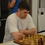 Simantsev (2)