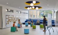 Interior Architectural Design Schools
