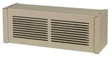 Empire Comfort Systems Heating Systems Venture