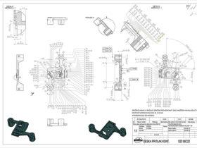 Mechanical design « VMK