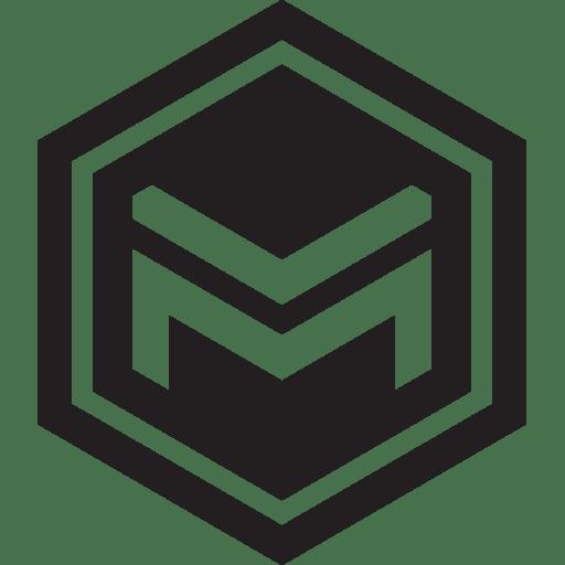 Win10 & HD Fix – Railroad Tycoon 3 – V-Mods