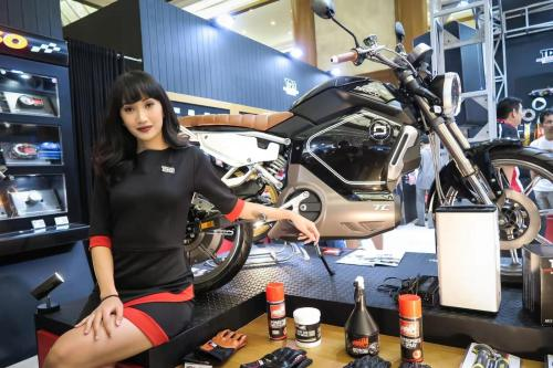 small resolution of 2018 indonesia motorcycle show
