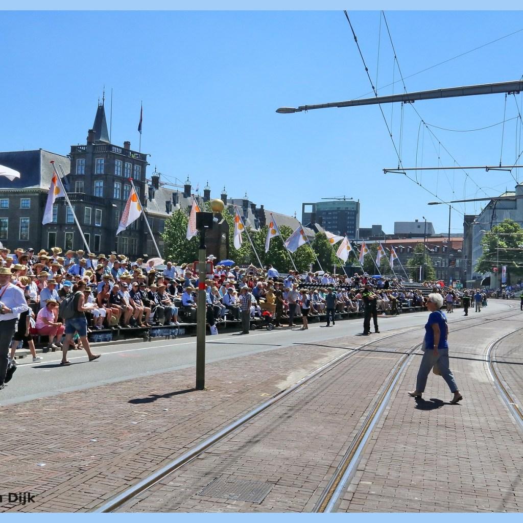 Veteranendag 29 juni 2019 Henk v Dijk DPP (14)-BorderMaker
