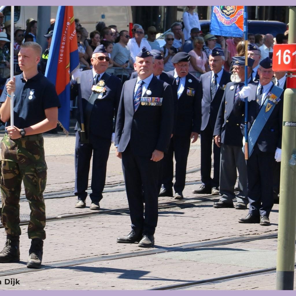 Veteranendag 29 juni 2019 Henk v Dijk DPP (365)-BorderMaker