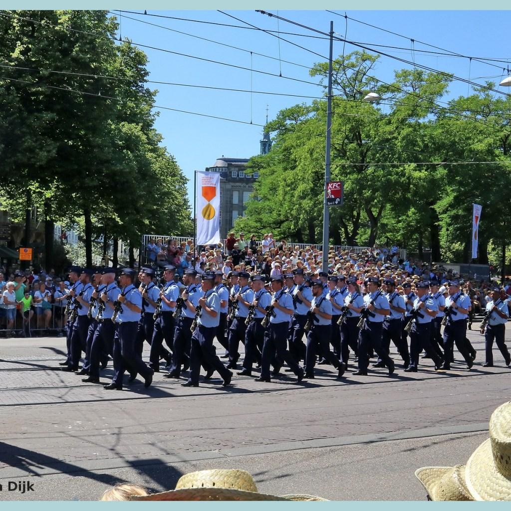 Veteranendag 29 juni 2019 Henk v Dijk DPP (375)-BorderMaker