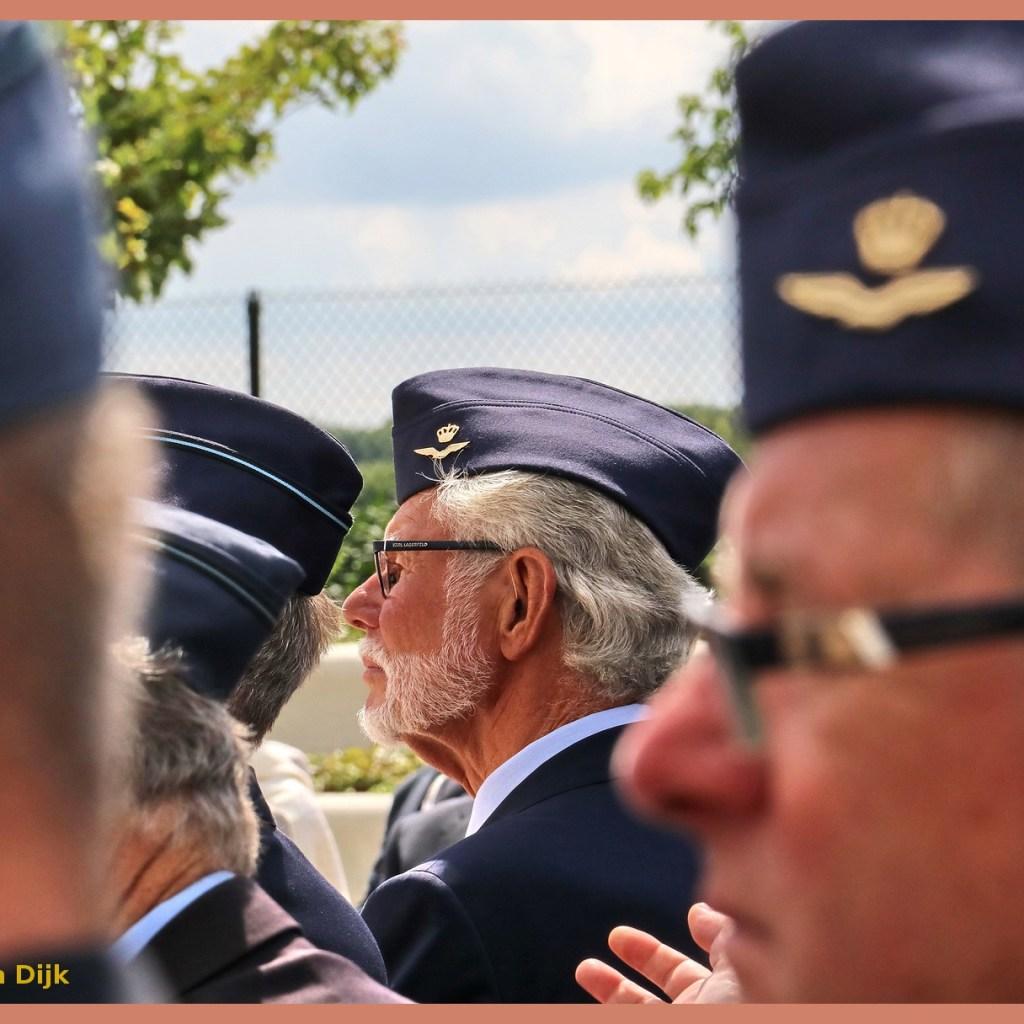 1 JULI 2019 Soesterberg Henk v Dijk Border (88)
