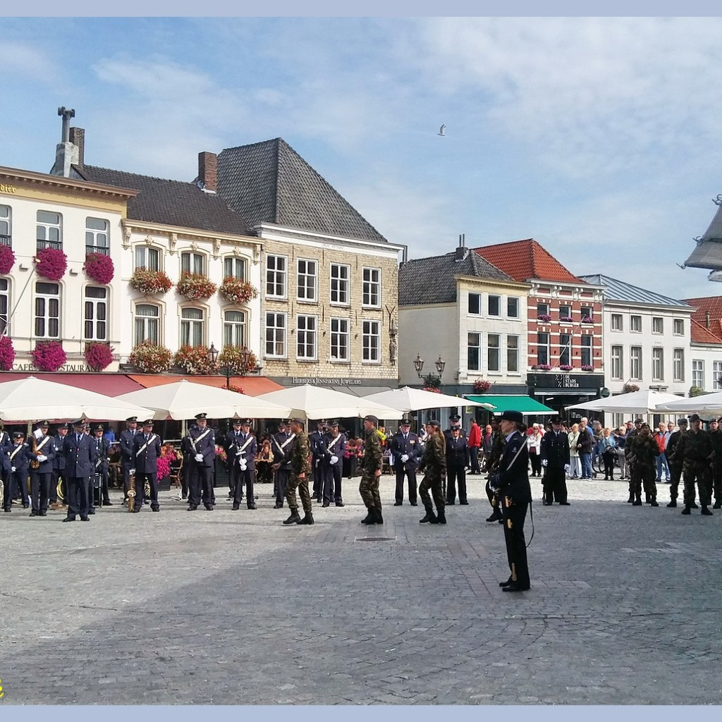 Bergen op Zoom 20190906 Henk v Dijk (28)