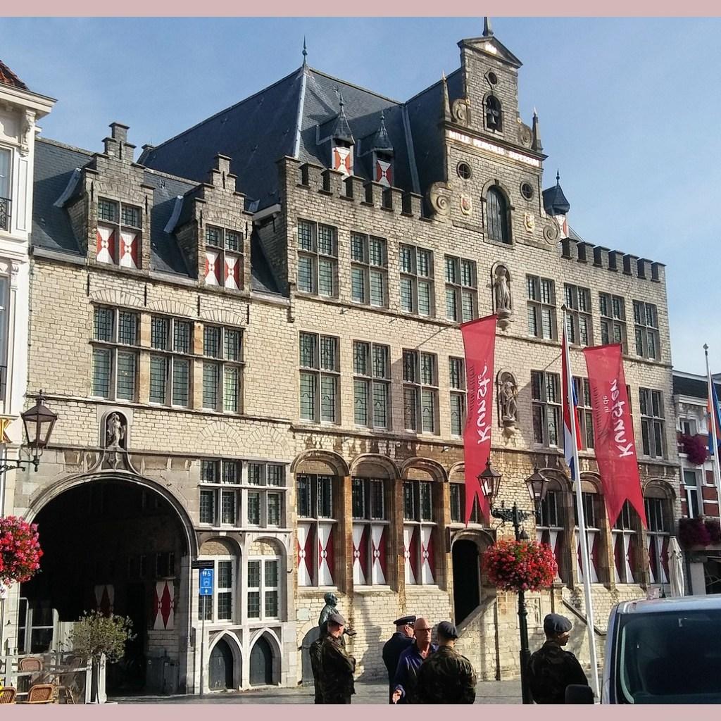 Bergen op Zoom 20190906 Henk v Dijk (5)