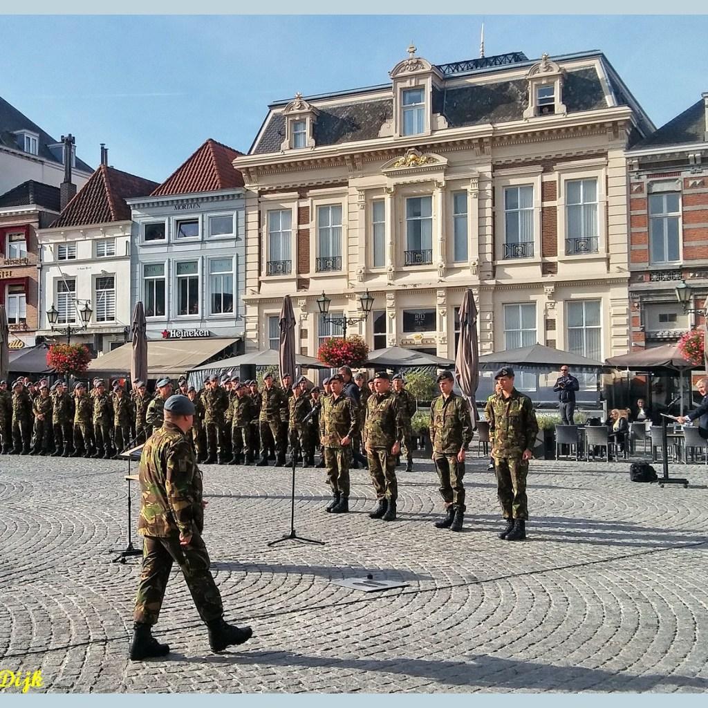 Bergen op Zoom 20190906 Henk v Dijk (7)
