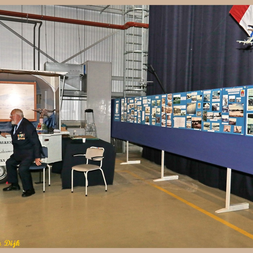 Veteranendag KLU 11-9-2019 Henk v Dijk (12)
