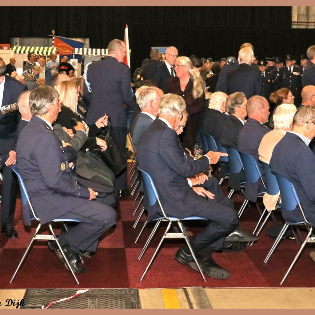 Veteranendag KLU 11-9-2019 Henk v Dijk (14)