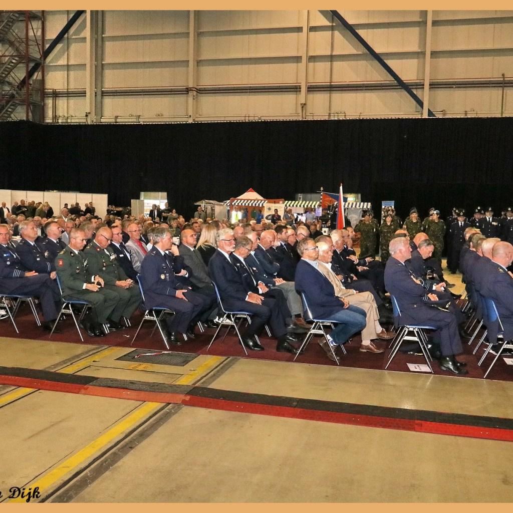 Veteranendag KLU 11-9-2019 Henk v Dijk (19)