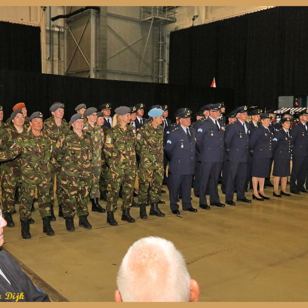 Veteranendag KLU 11-9-2019 Henk v Dijk (21)