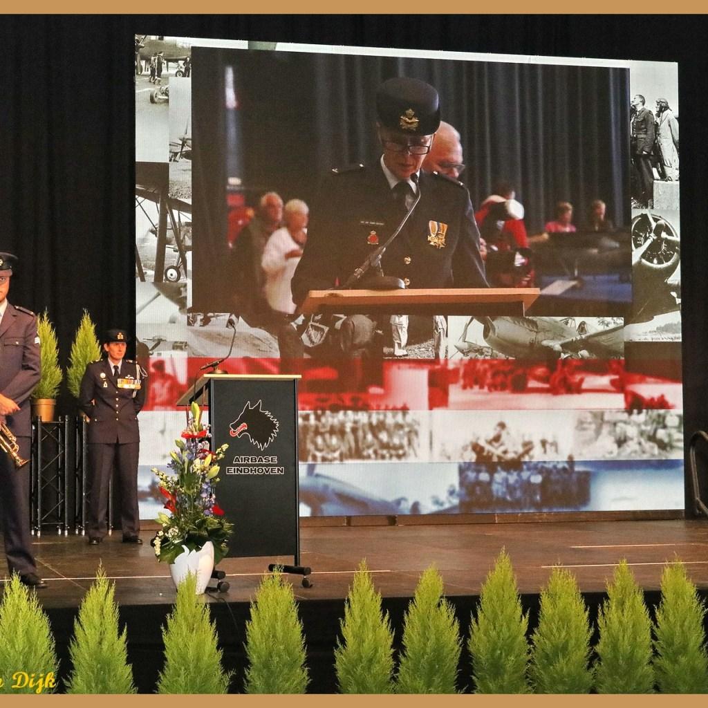 Veteranendag KLU 11-9-2019 Henk v Dijk (22)