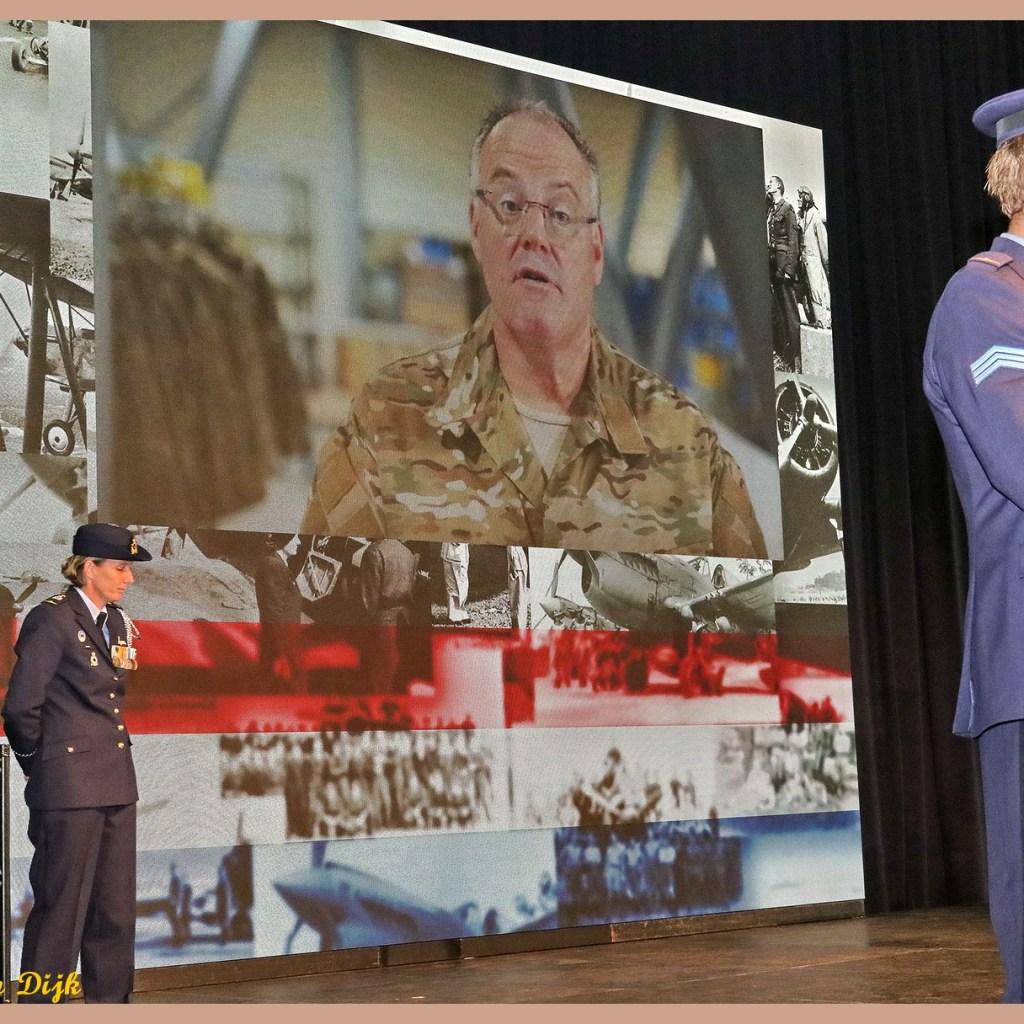 Veteranendag KLU 11-9-2019 Henk v Dijk (25)