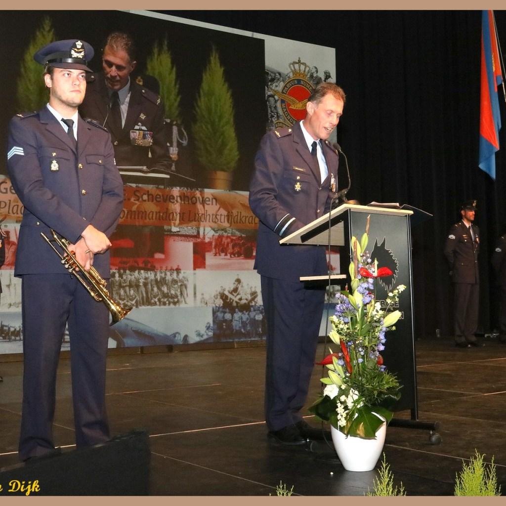Veteranendag KLU 11-9-2019 Henk v Dijk (29)