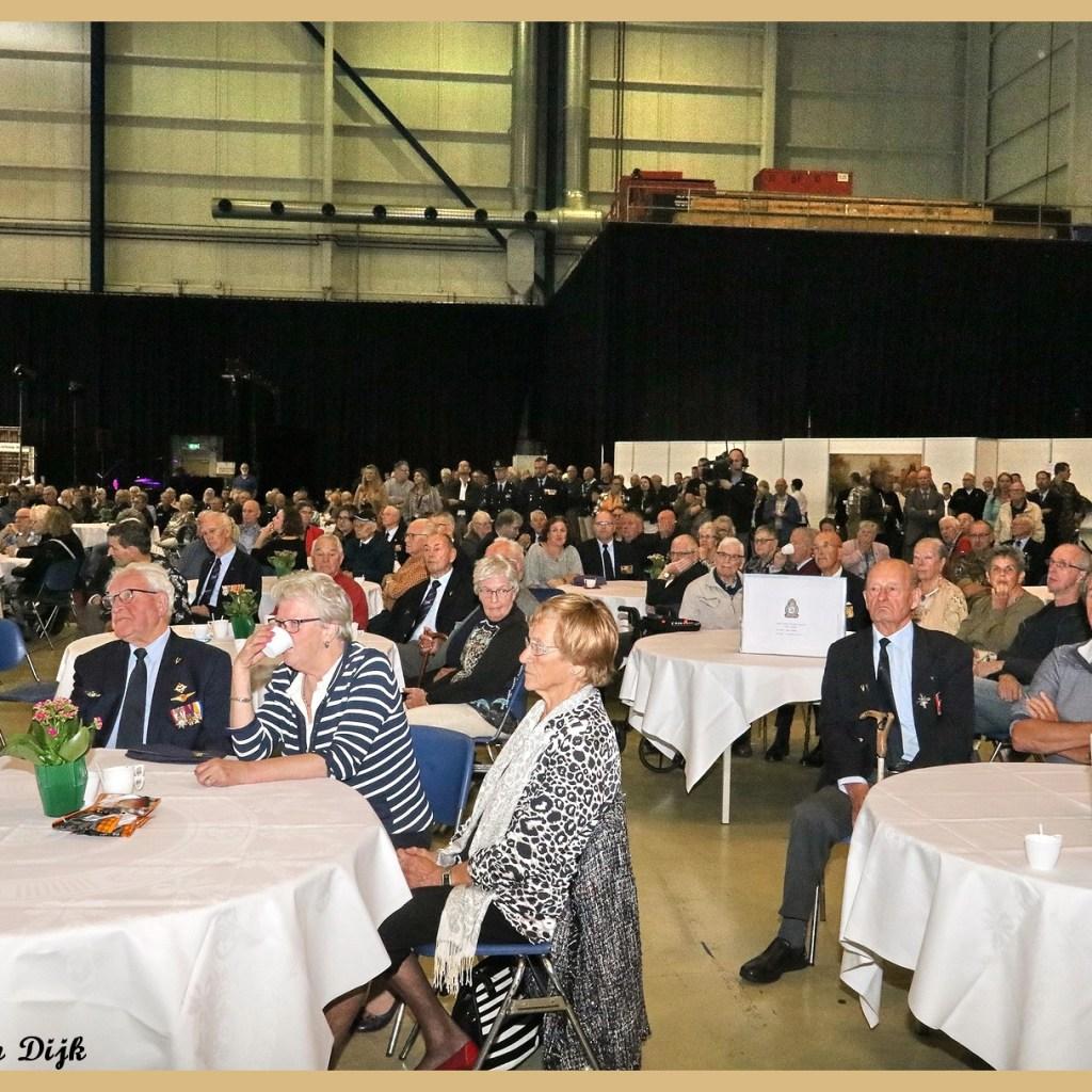 Veteranendag KLU 11-9-2019 Henk v Dijk (33)