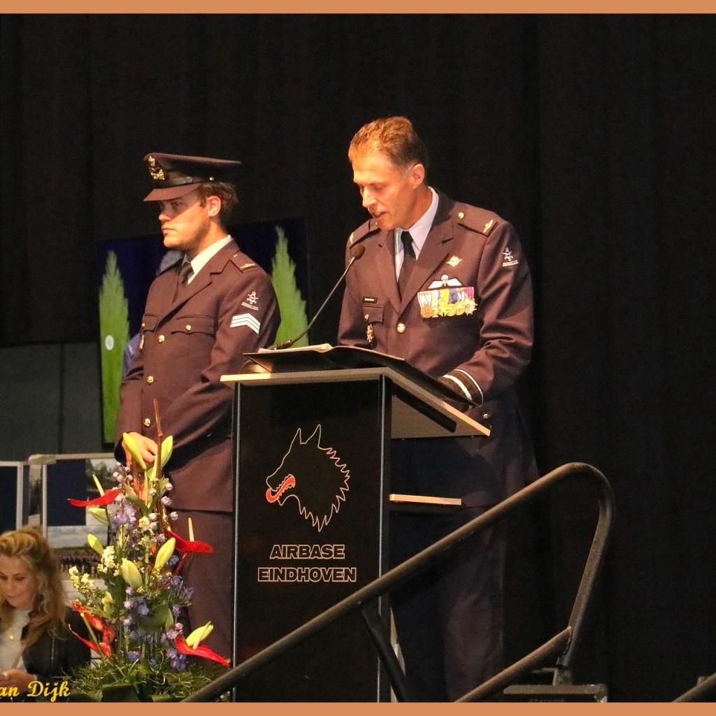 Veteranendag KLU 11-9-2019 Henk v Dijk (40)