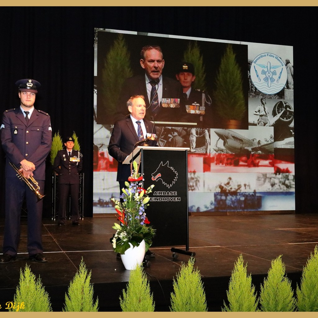 Veteranendag KLU 11-9-2019 Henk v Dijk (44)