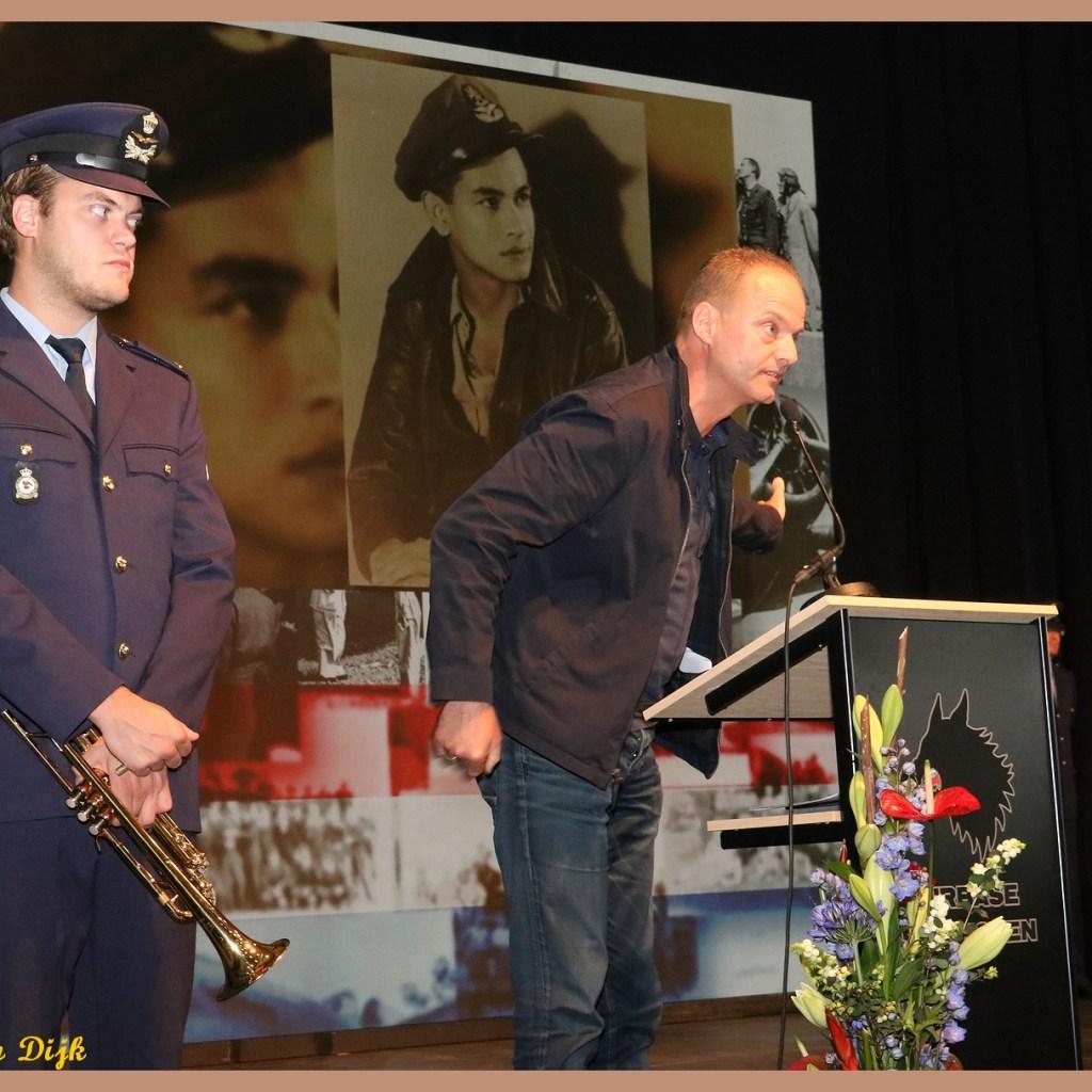 Veteranendag KLU 11-9-2019 Henk v Dijk (58)