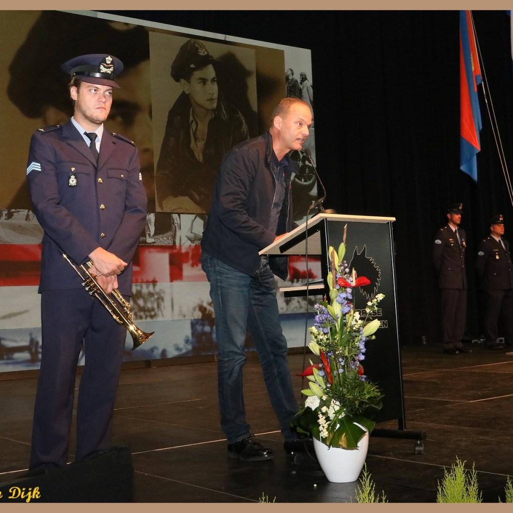 Veteranendag KLU 11-9-2019 Henk v Dijk (59)