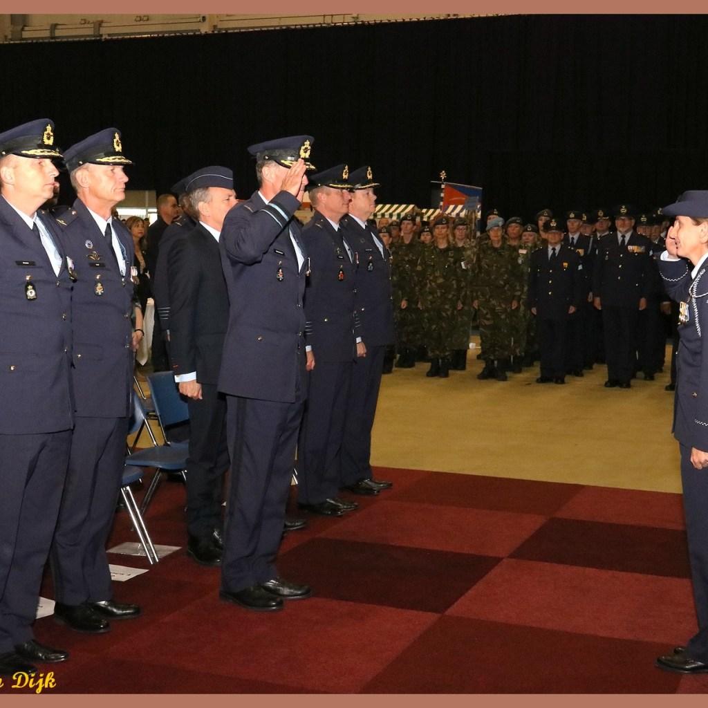 Veteranendag KLU 11-9-2019 Henk v Dijk (62)