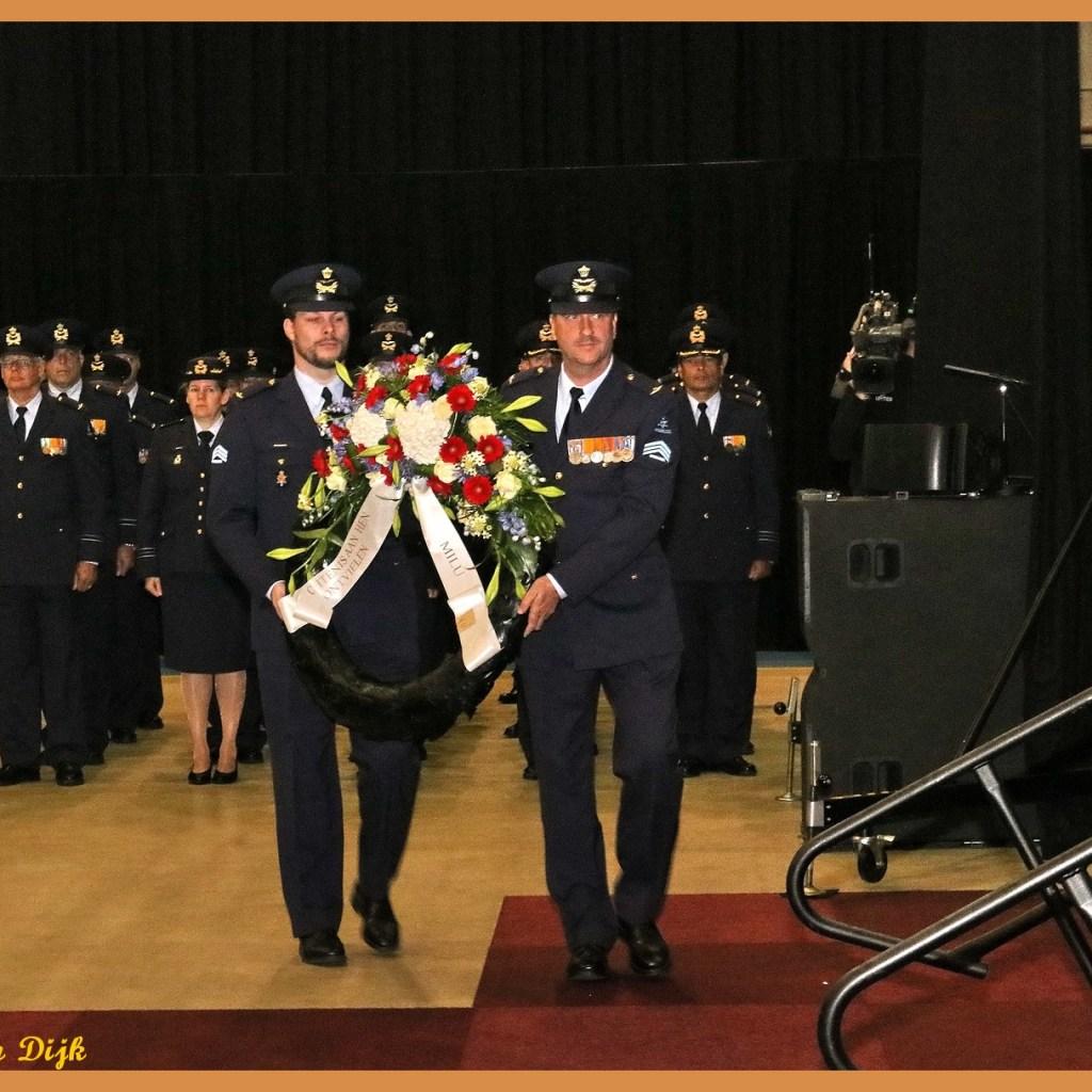 Veteranendag KLU 11-9-2019 Henk v Dijk (65)
