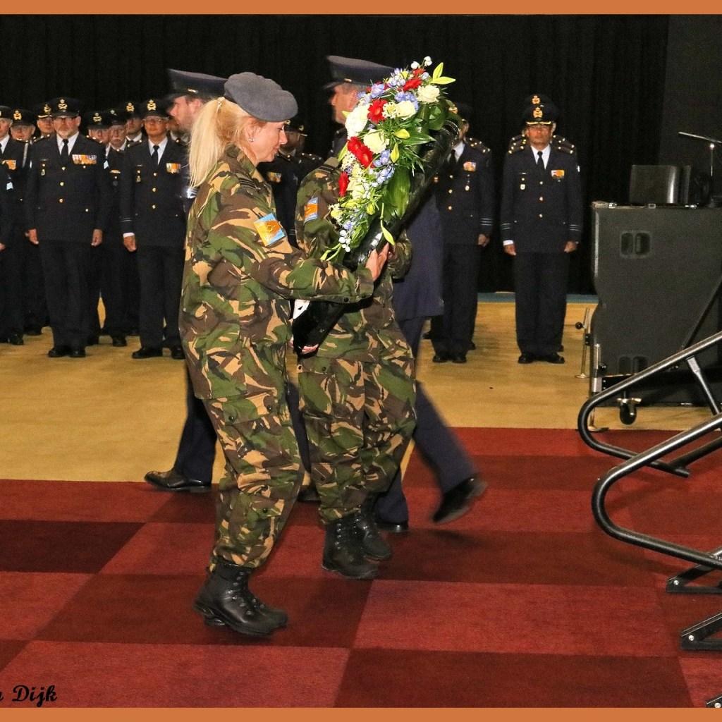 Veteranendag KLU 11-9-2019 Henk v Dijk (67)
