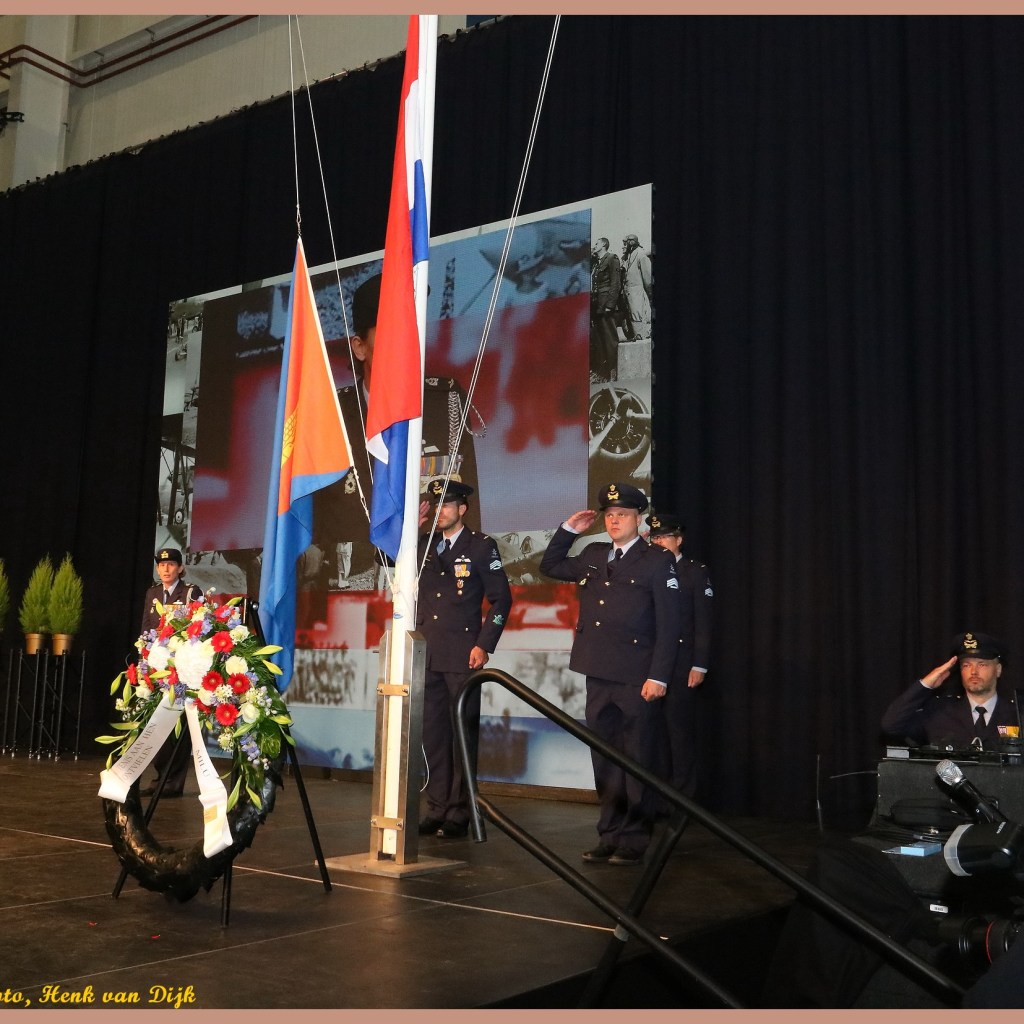 Veteranendag KLU 11-9-2019 Henk v Dijk (72)