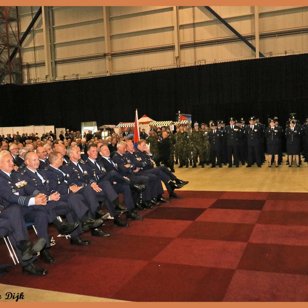 Veteranendag KLU 11-9-2019 Henk v Dijk (76)