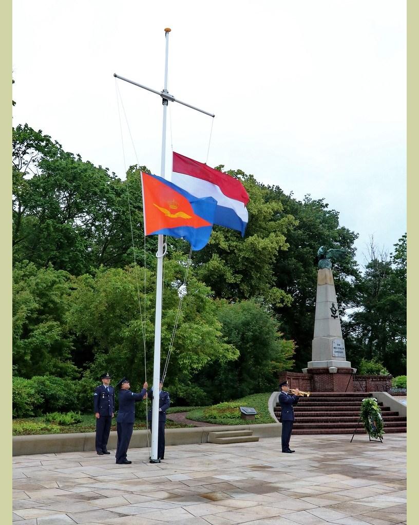 1 JULI 2021 Soesterberg Henk v Dijk bor (102)