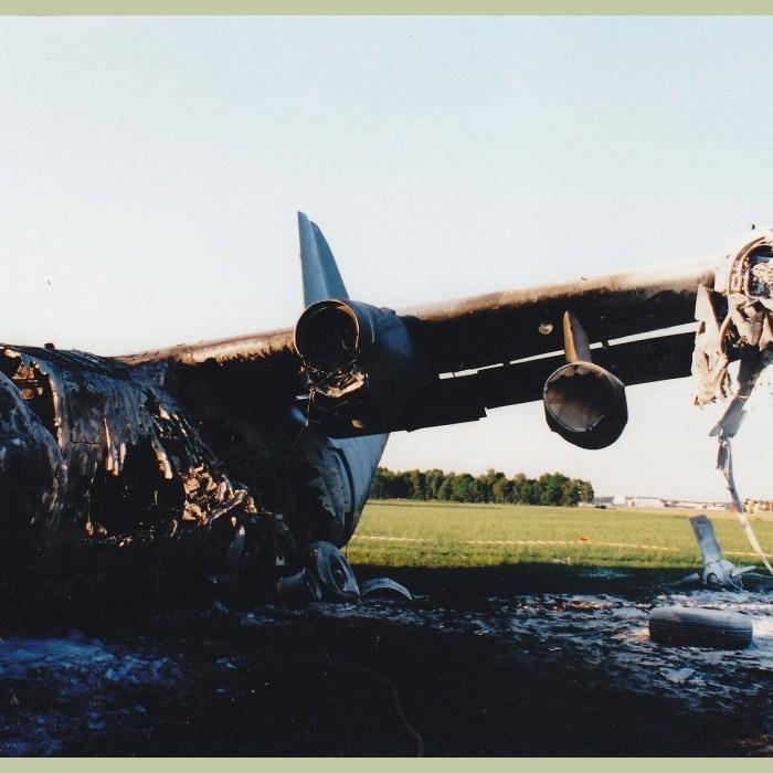 Herculesramp 15 juli 1995 (18)-Bor