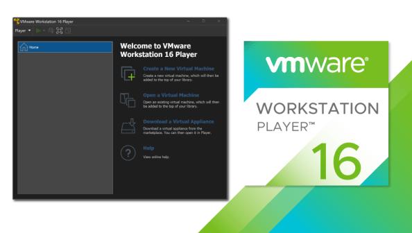 VMware Workstation Pro 16.1 Crack 2021 Keygen Torrent License Key