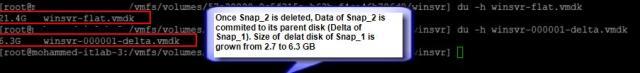 Delete Current Sansphot_4