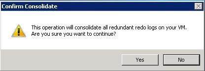 Virtual Machine Consolidation_2