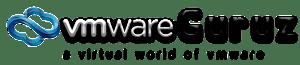 VMwareGuruZ
